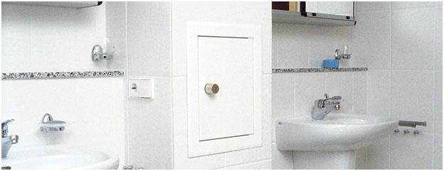 w scheabwurf w scheabwurfschacht w scheabwurfsysteme. Black Bedroom Furniture Sets. Home Design Ideas