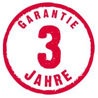 3jahre_garantie