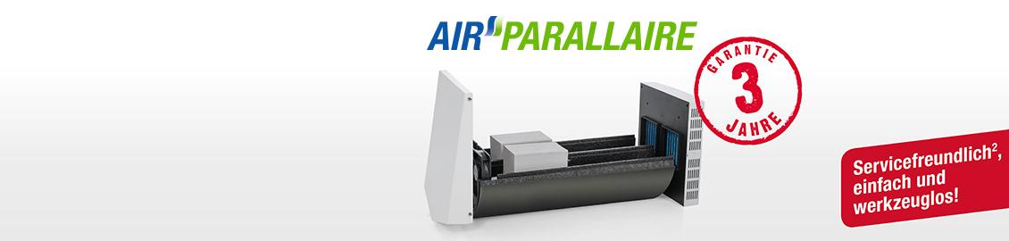 Header_AirParallaire_servicefreundlich_1130x270