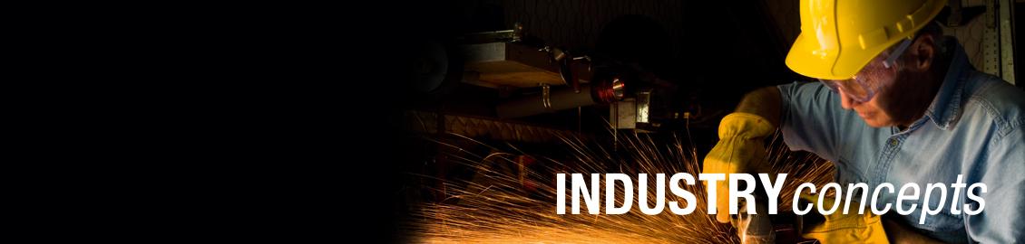 Industriesauger, zentrale und mobile Industriesauger