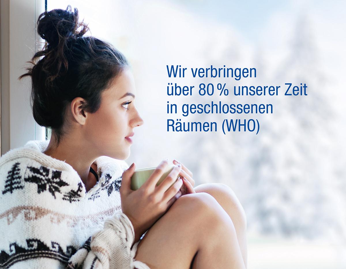 fakt-bilder-web-1 - FAWAS GmbH